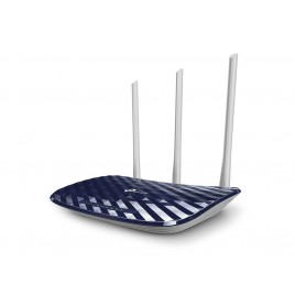 TP Link Archer C20 draadloze router