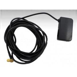 PIONEER CA-AN-DAB 001 DAB Antenne