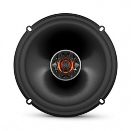 """JBL Club 6520 inbouw speakers 16cm 6.5"""" coaxiaal"""