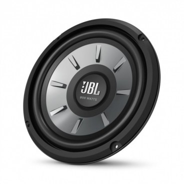 """JBL STAGE 810 8"""" (20cm) Subwoofer"""