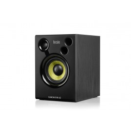 Hercules DJ Monitor 42 Studiospeakers