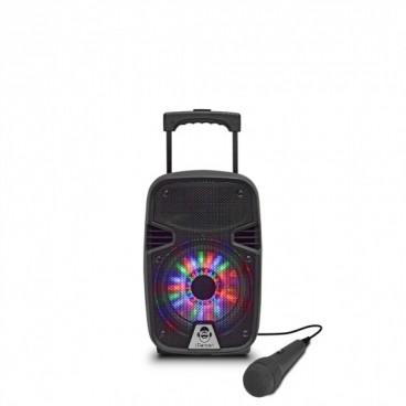 iDance Speakers Groove 214 MK2