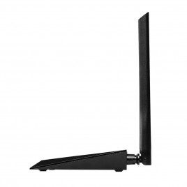 Edimax Draadloze Router N300 2.4 GHz Zwart