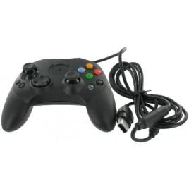 Controller Bedraad voor XBOX, Size S type formaat, met Dual Vibration Functie