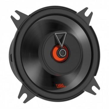 JBL Club 422F 10 CM luidspreker 2-weg 105 Watt
