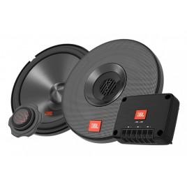 BL Club 602C 16.5 CM Compo set 210 Watt