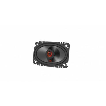 """JBL Club 6422F 4 * 6 """"Inch 2-weg 120 Watt luidspreker"""