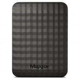 "Maxtor 4 gb 2.5"" Portable Harddisk"