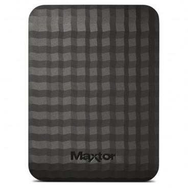 "Maxtor 4 gb 2.5"" Portable Hard disk"