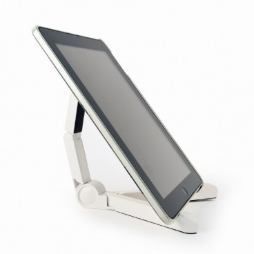 Gembird Universele Tabletstandaard