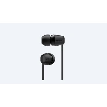 Sony Bluetooth Headset / Oortelefoon