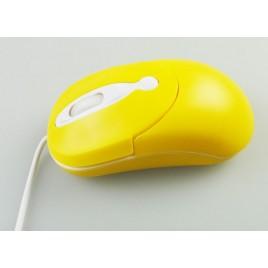 copy of Sound Friend Optische Bedrade USB Muis