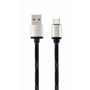 USB 2.0 type-C kabel (AM-CM), 2.5 m