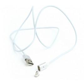 Magnetische Micro-USB kabel 1 meter