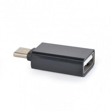 USB 2.0 Type C adapter (CM/AF)