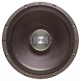 Eminence Kilomax 18 Chassis Speaker, 1250w rms