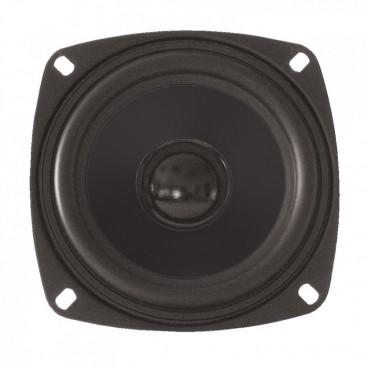Dynavox 16.5 cm bas speaker