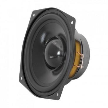 Dynavox 20 cm bas speaker