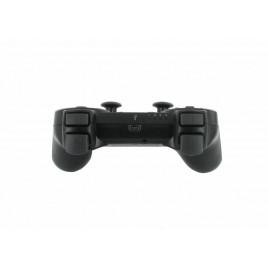Draadloze Controller voor de Sony Playstation 3