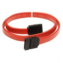 S-ATA Kabel 50 cm (Serial ATA/SATA)   7Pin / 7Pin