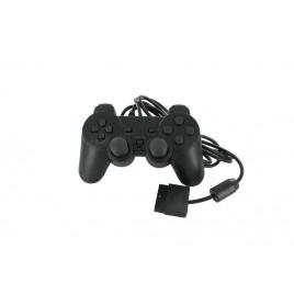 Controller bedraad voor Playstation 2