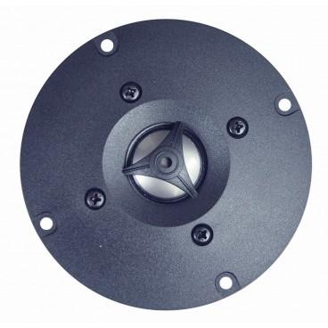 """Soundlab Circular 1"""" Titanium dome-tweeter"""