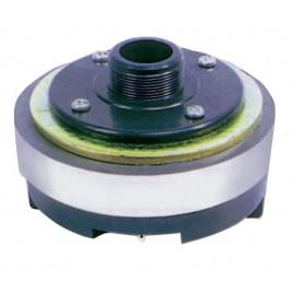 Soundlab 70W 8 Ohm schroef-compressiedriver