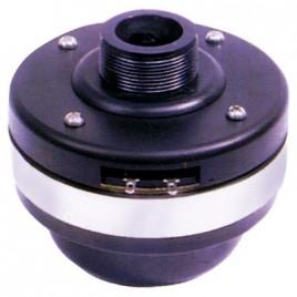 Soundlab 40W 8 Ohm hoogwaardig schroef-compressiedriver