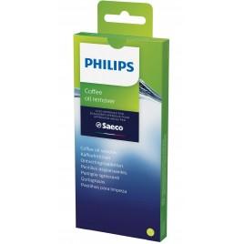 Philips Reinigingstablet Espresso-Apparaat 1 stuk