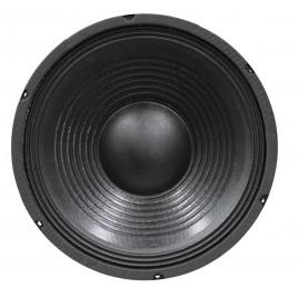 Soundlab 18-inch bas speaker 400 W 8 Ohm