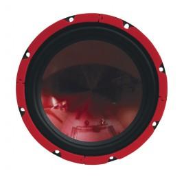 SoundLab 12-inch chassisluidspreker 300 W 4 Ohm