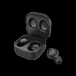 Grixx True Wireless™ draadloze oordopjes