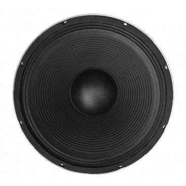 """Soundlab 15"""" PA Speaker, 400w"""