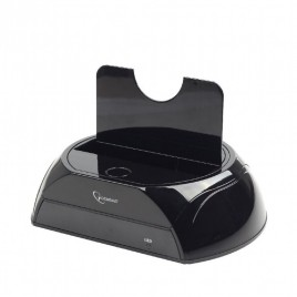 "Docking Station USB 3.0 voor 2.5"" & 3.5"" HDD"