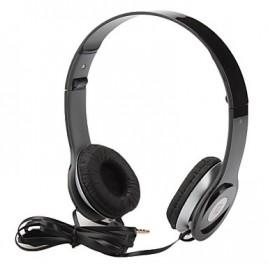 SOYT opvouwbare stereo hoofdtelefoon