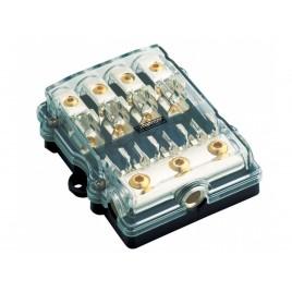 US Blaster USB6012 Zekering houder