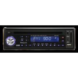 Marquant Autoradio CD Speler met USB, 4x45w