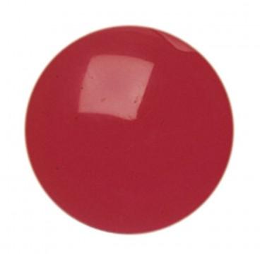 Plastic Par 36 Kleuren Filter