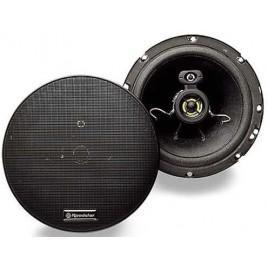 Roadstar 16cm-3w Auto Inbouw Speakerset, 2x150w