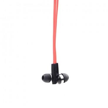 Gembird Stereo In-Ear Headset