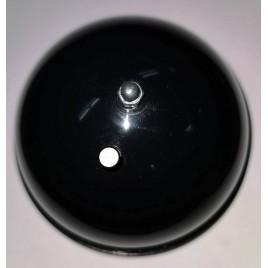 Spiegelbolmotor op 220v Netvoeding