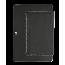 Elegante foliostandaard & stylus voor Galaxy Tab 2 10.1