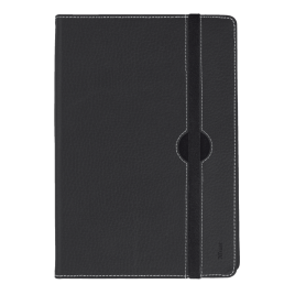 """Folio case met standaard voor tablets van 10"""""""