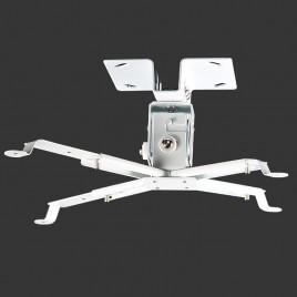 Plafondbeugel voor projector 60 cm
