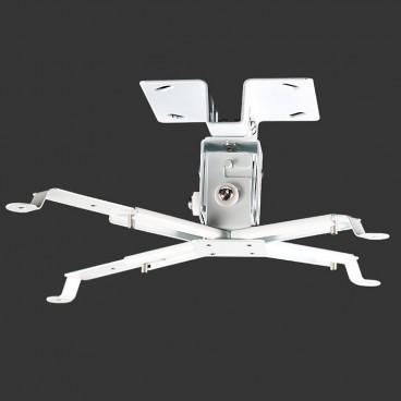 Plafondbeugel voor projector 150 cm