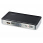 DIGITUS HDMI-switch, 3 poorten