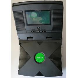 Joytech LCD Scherm voor Xbox