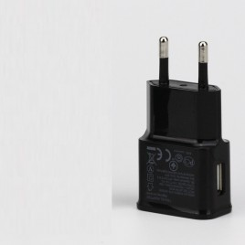 Vga naar HDMI Converter, Incl. USB Adaptor