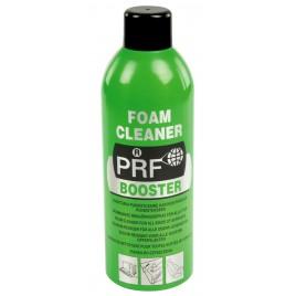 Multispray Universeel schoonmaakschuim 520 ml