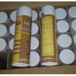 Falcon 530 contact spray 550ml